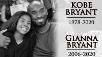 Kobe And Gigi Wallpaper 8