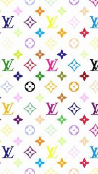 Lv Wallpaper 35