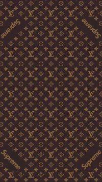 Lv Wallpaper 25