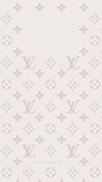 Lv Wallpaper 45