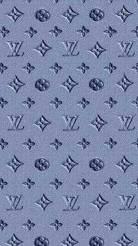 Lv Wallpaper 33