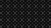 Lv Wallpaper 42