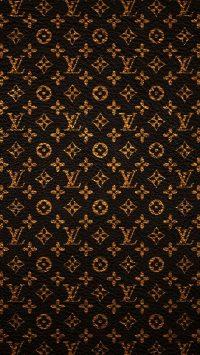 Lv Wallpaper 40