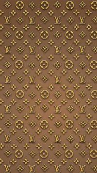 Lv Wallpaper 39