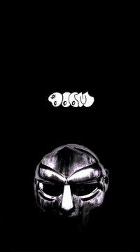 MF Doom Wallpaper 37