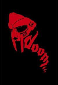 MF Doom Wallpaper 17