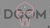 MF Doom Wallpaper 20