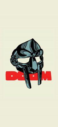 MF Doom Wallpaper 32