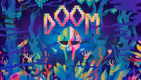 MF Doom Wallpaper 11