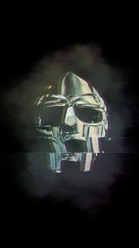 MF Doom Wallpaper 38