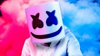 Marshmello Wallpaper 3