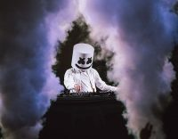 Marshmello Wallpaper 7