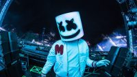 Marshmello Wallpaper 11