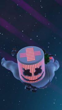 Marshmello Wallpaper 12