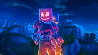 Marshmello Wallpaper 9