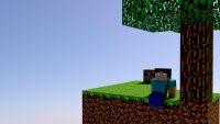 Minecraft Wallpaper 40