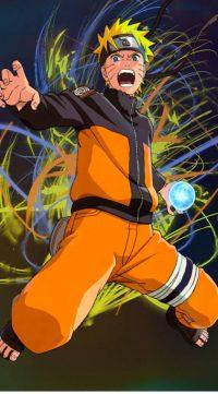 Naruto Shippuden Wallpaper 26