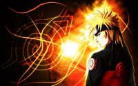 Naruto Shippuden Wallpaper 33