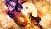 Naruto Shippuden Wallpaper 31