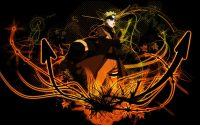 Naruto Shippuden Wallpaper 26