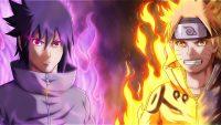 Naruto Shippuden Wallpaper 15