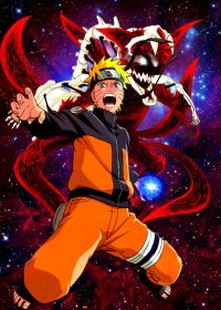 Naruto Shippuden Wallpaper 22