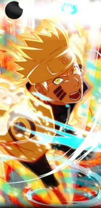 Naruto Shippuden Wallpaper 37