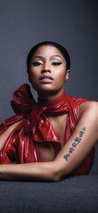 Nicki Minaj Wallpaper 36