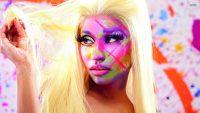 Nicki Minaj Wallpaper 32