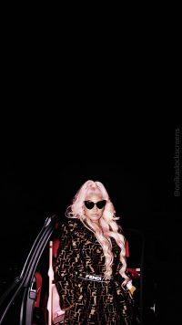 Nicki Minaj Wallpaper 15