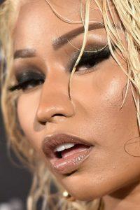 Nicki Minaj Wallpaper 5