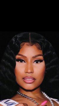Nicki Minaj Wallpaper 44