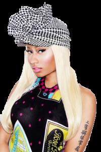 Nicki Minaj Wallpaper 41