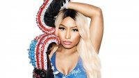 Nicki Minaj Wallpaper 40