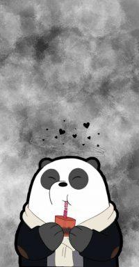Panda Wallpaper 16