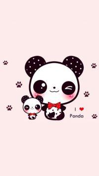 Panda Wallpaper 29