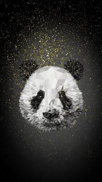 Panda Wallpaper 5