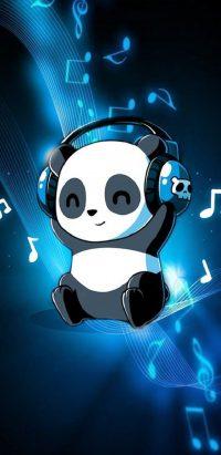Panda Wallpaper 25