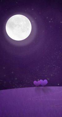 Purple Wallpaper 35