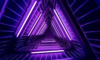 Purple Wallpaper 39