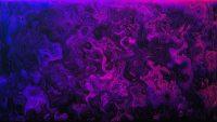 Purple Wallpaper 48