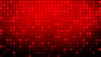 Red Wallpaper 10
