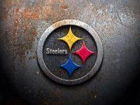 Steelers Wallpaper 24