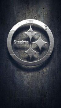 Steelers Wallpaper 14