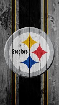 Steelers Wallpaper 13