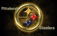 Steelers Wallpaper 12