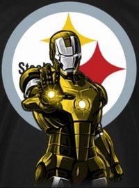Steelers Wallpaper 11