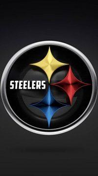 Steelers Wallpaper 10