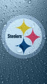 Steelers Wallpaper 8