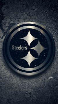 Steelers Wallpaper 7